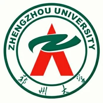 郑州大学15年上半年预毕业生论文